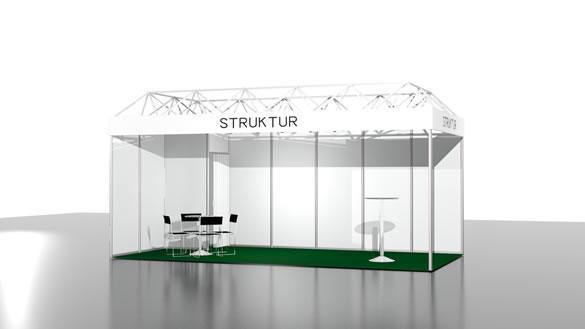 alutec-system-struktur