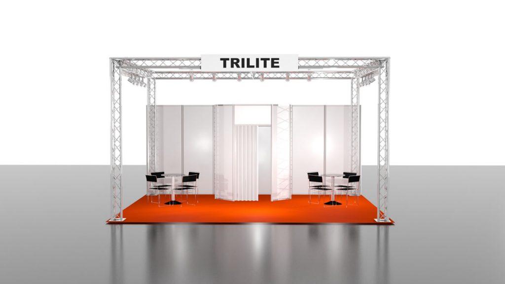 ALUTEC Systeme – TRILITE
